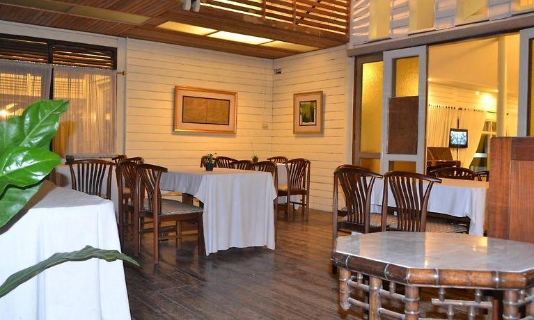 Dayang Sumbi Resort Bandung Book Your Accommodation In Bandung In